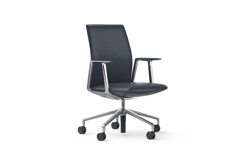 72135_Conf_Chair_Kenora_Infinite_Blue_S_LowRes.jpg