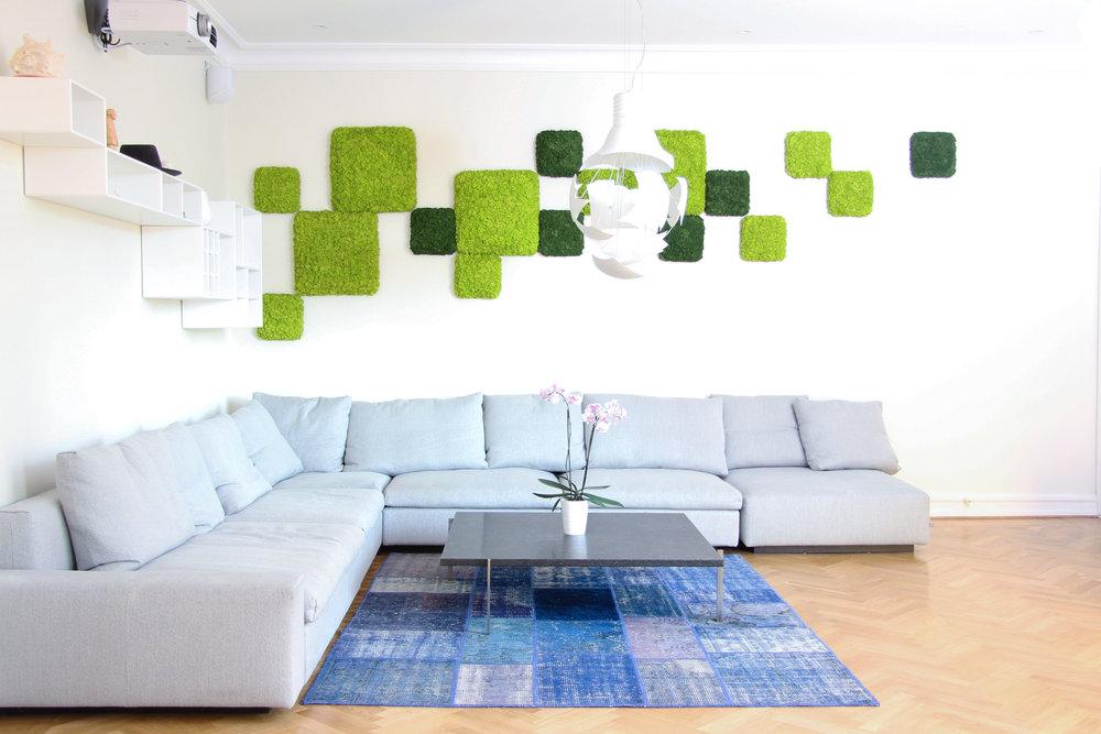 HighRes+Nordgrona+Convex+Square+Living+Room.jpg