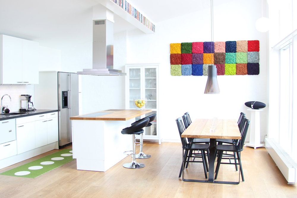 HighRes+Nordgrona+Convex+Square+Living+Room+(1).jpg