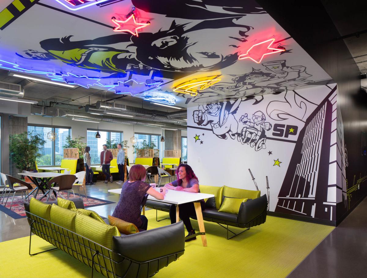 sucker-punch-offices-bellevue-3-1200x909.jpg