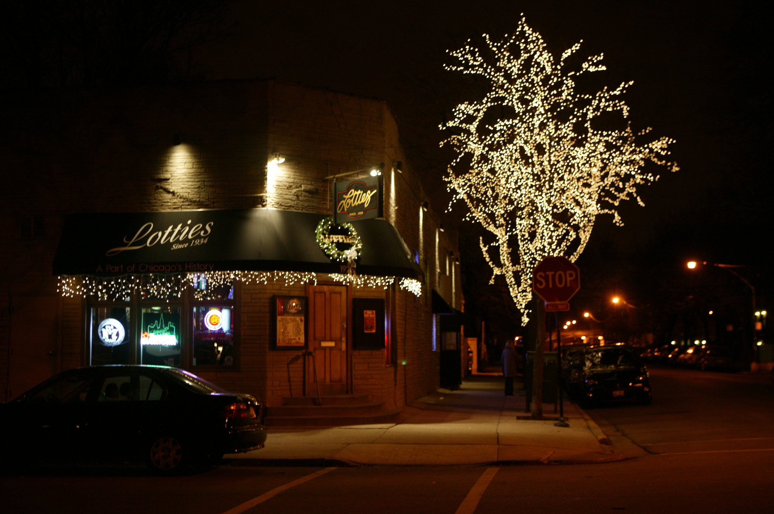lights.estelles 023.jpg