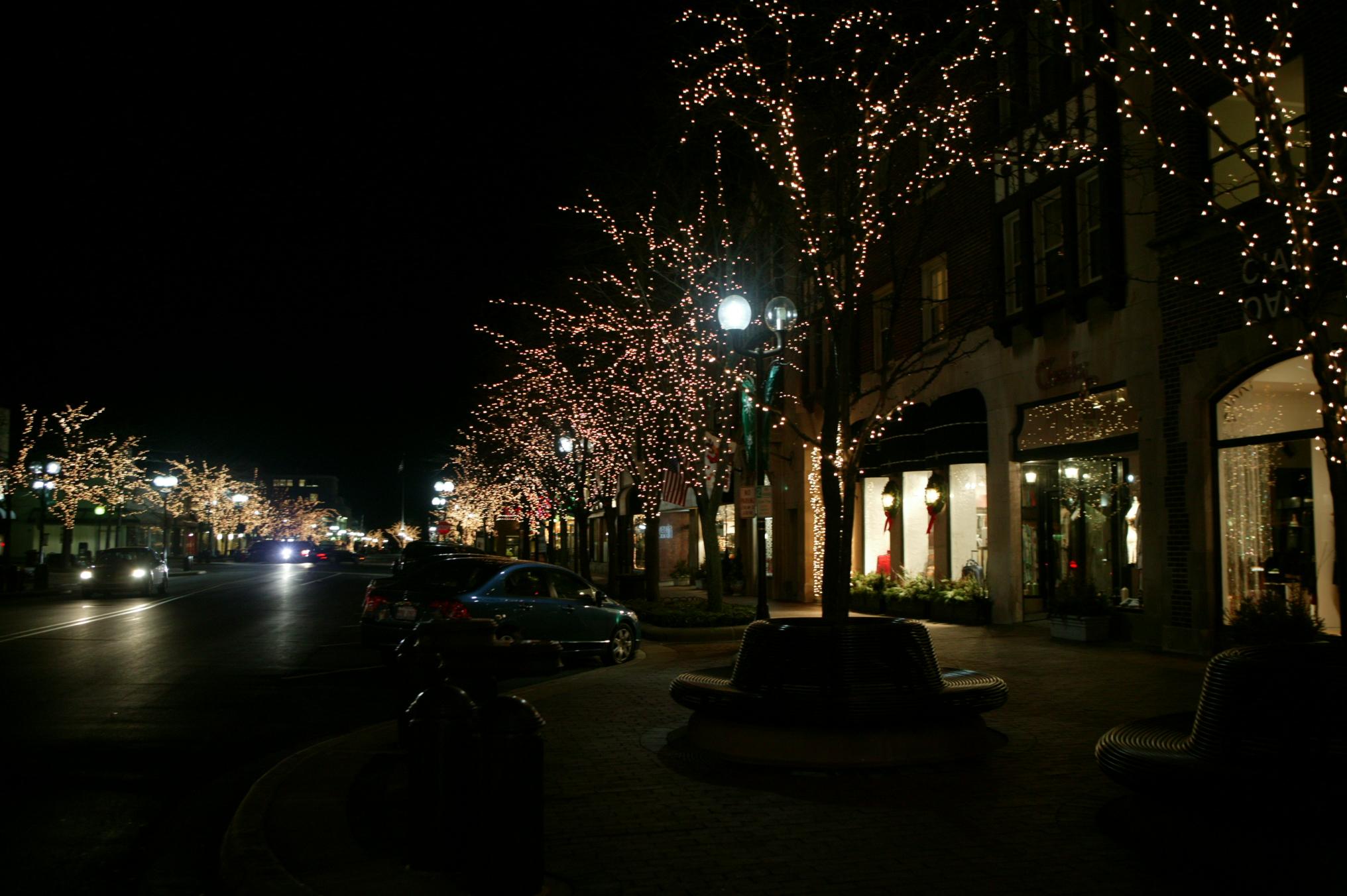 lights.2 011.jpg