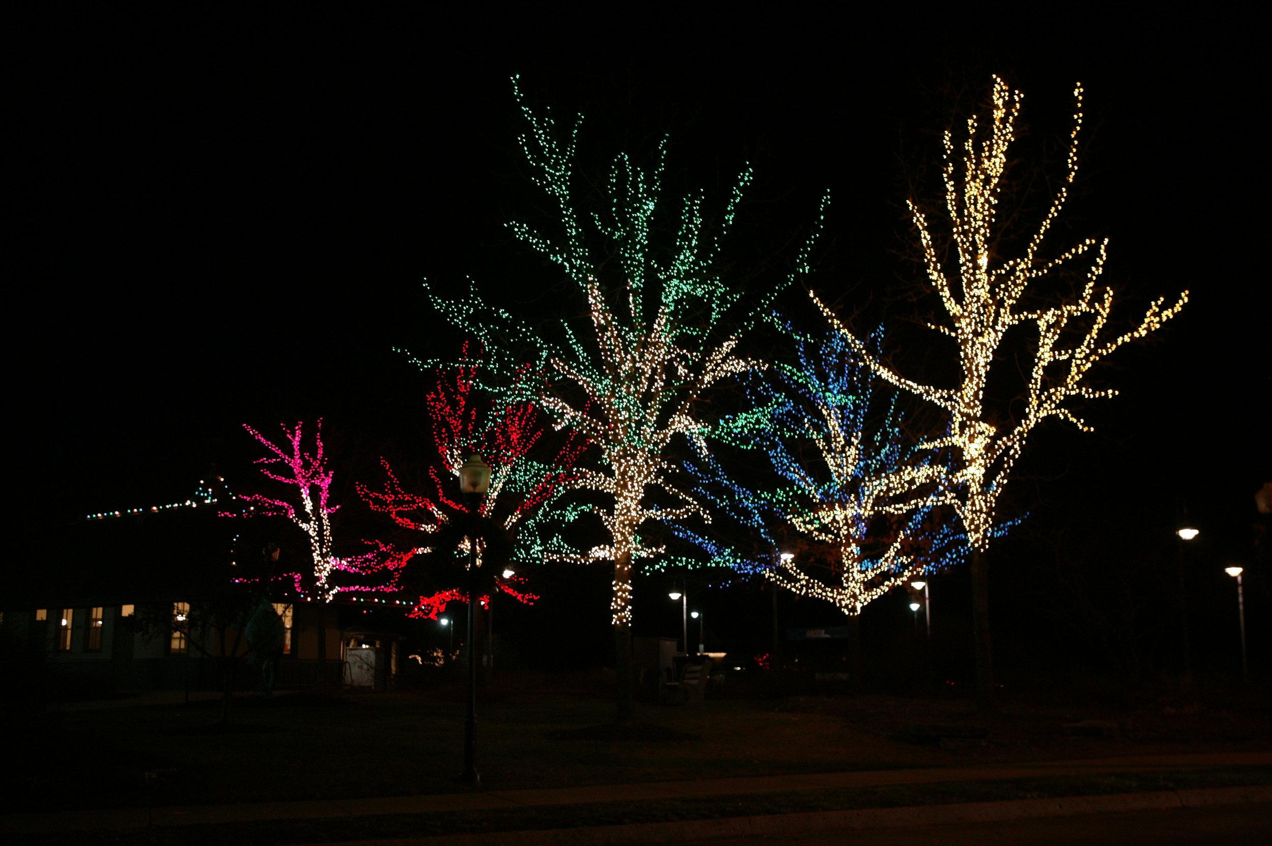 lights.2 066.jpg