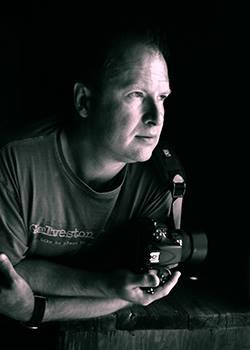 SGI - Photography