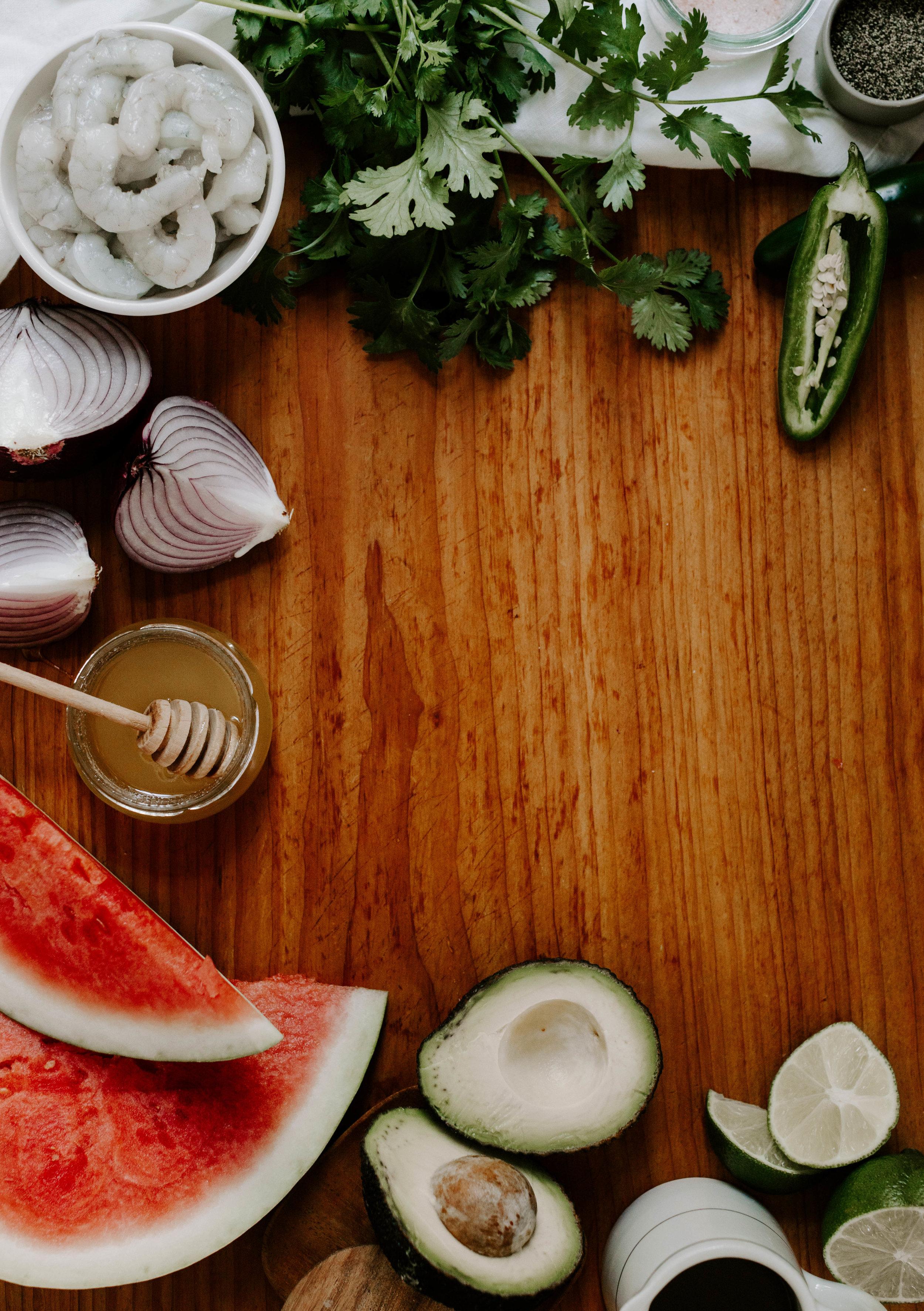 watermelonshrimpsalad-2.jpg