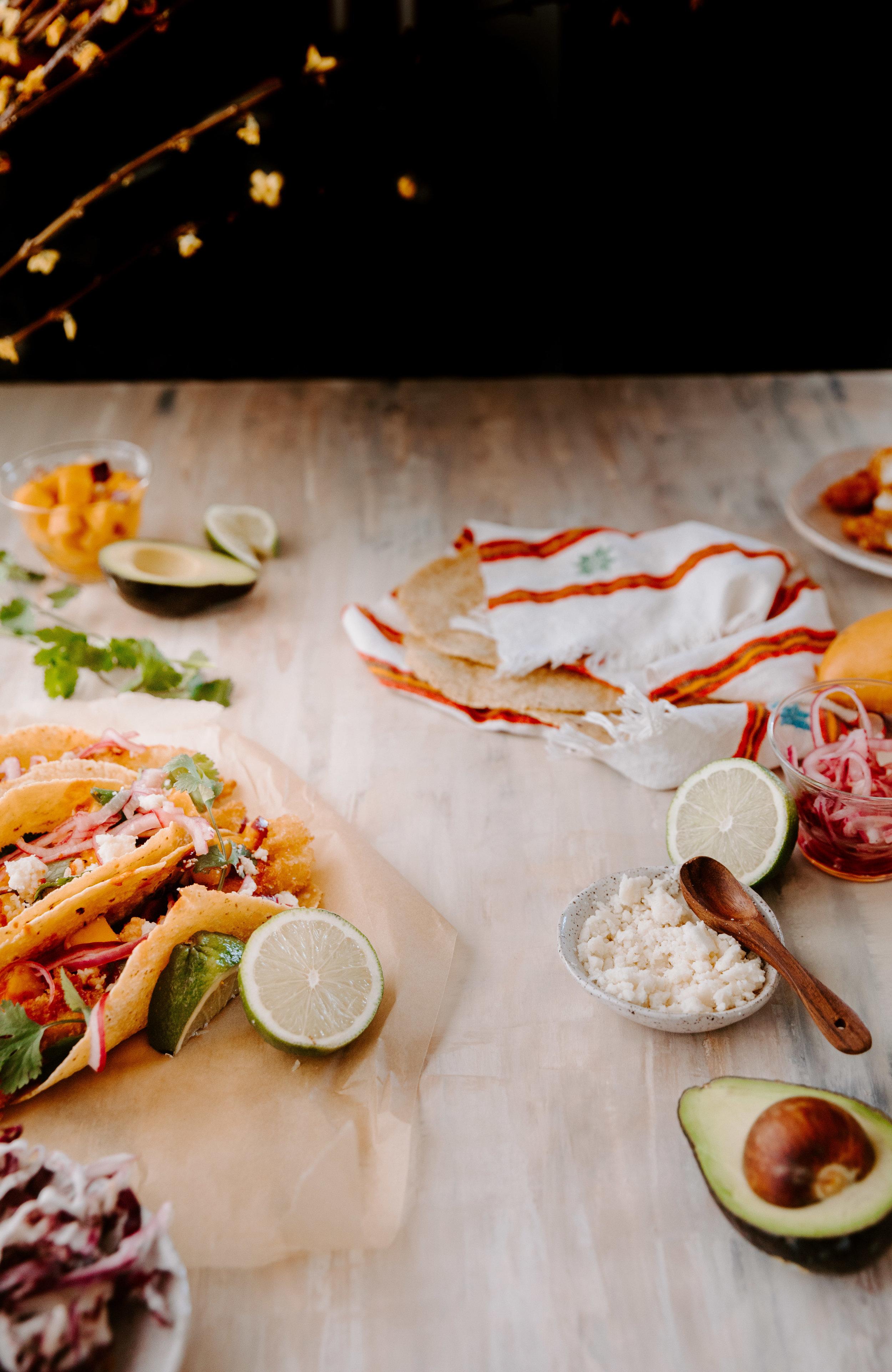 tacos-8.jpg