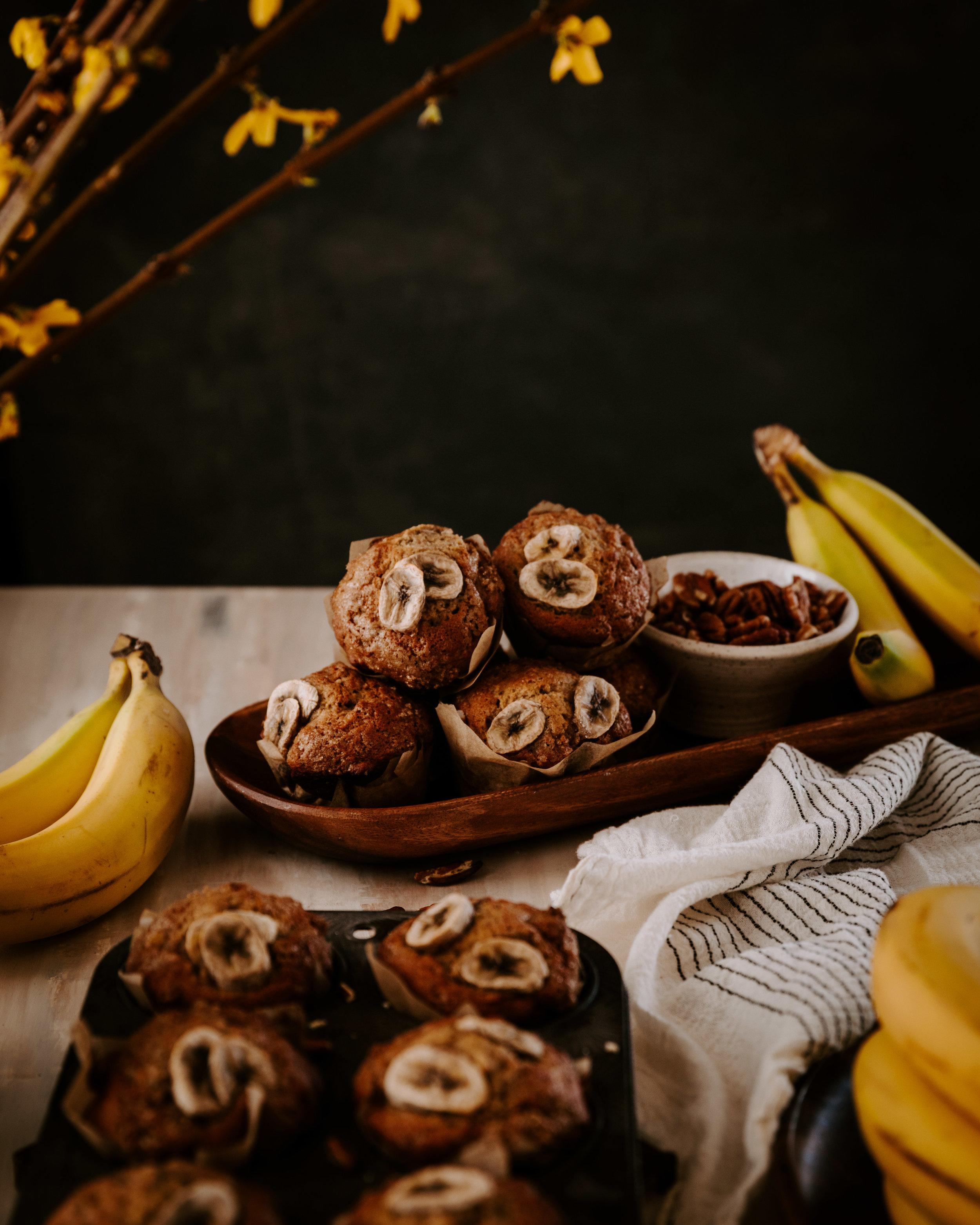 BananaNutMuffins-5.jpg