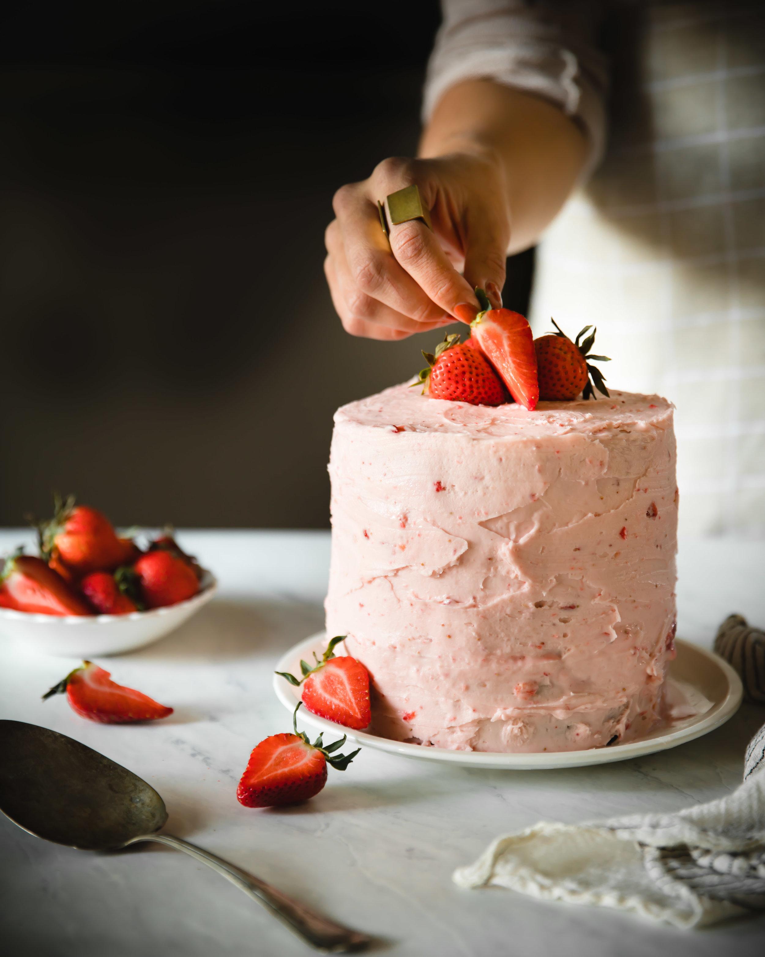 strawberrycake-1.jpg