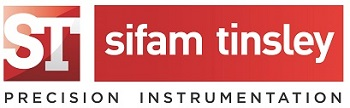 sifam-tinsley-logo.jpg