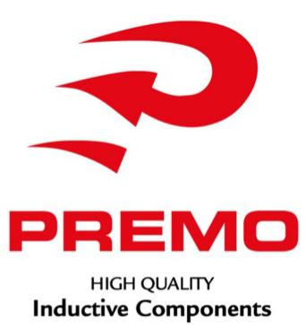 premo-logo.png