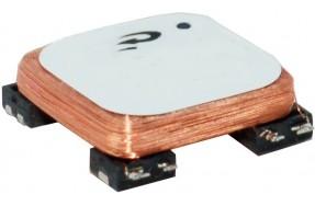 3-Axes Transponders