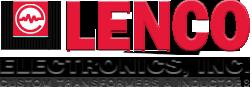 lenco_electronics.png
