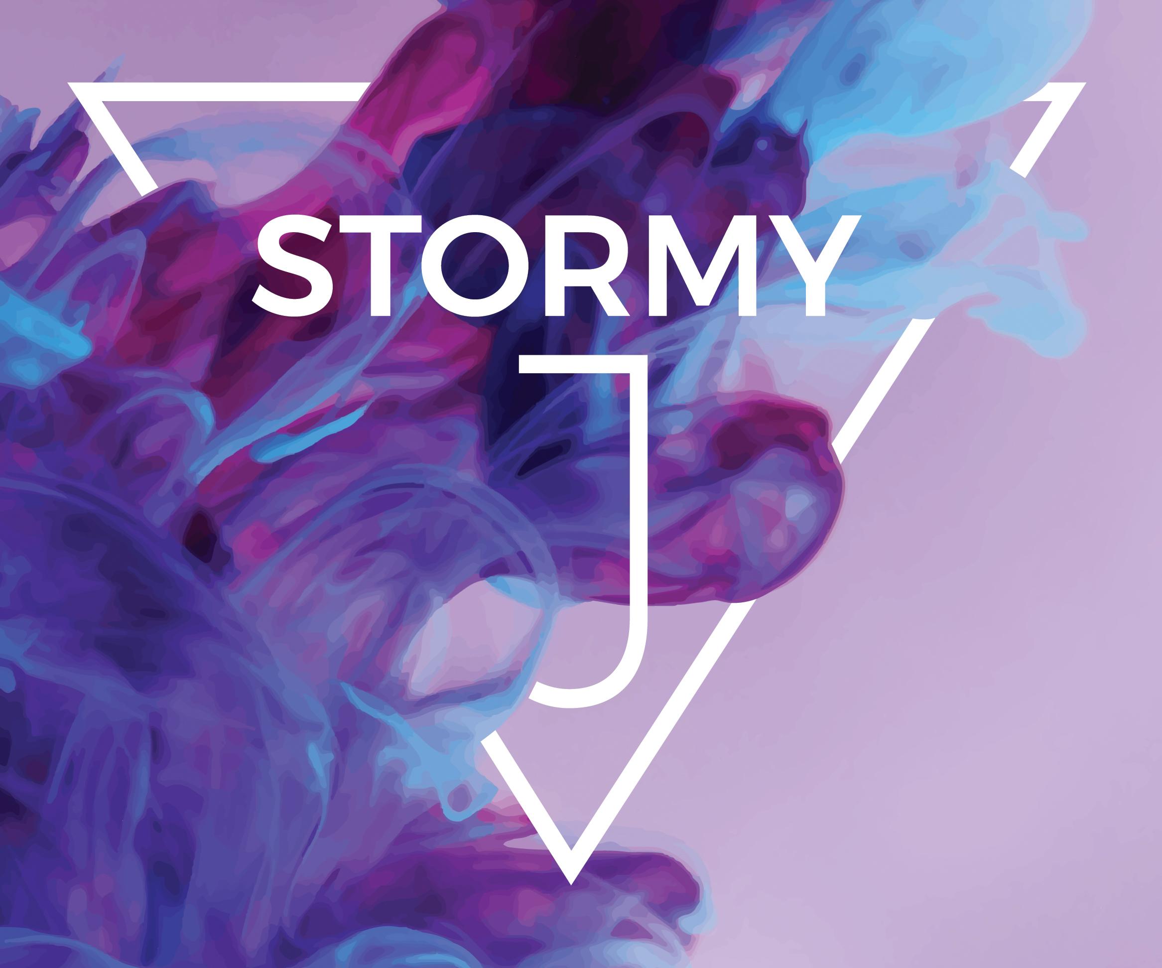 Stormy J
