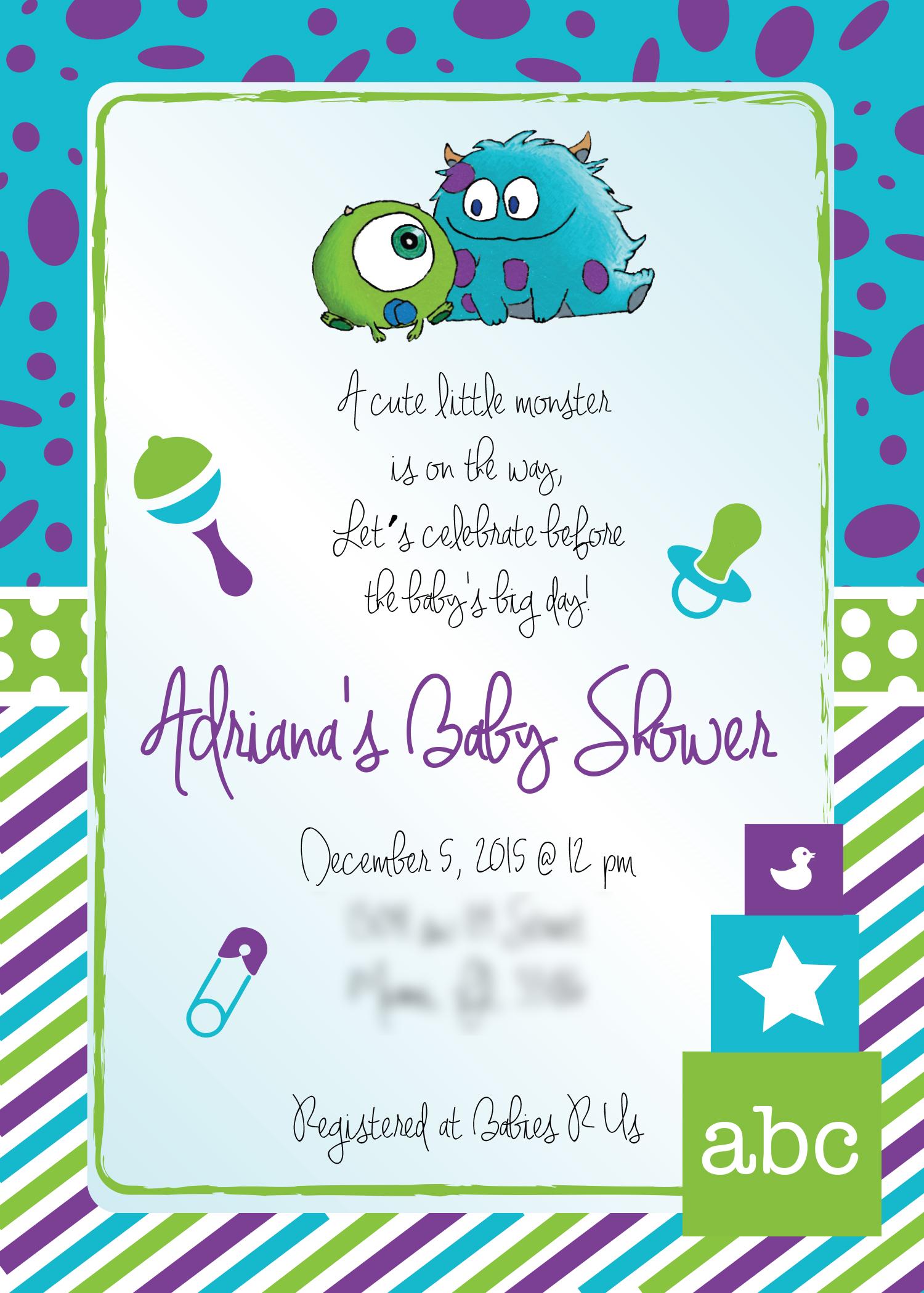 Vinny_BabyShowerInvite.jpg