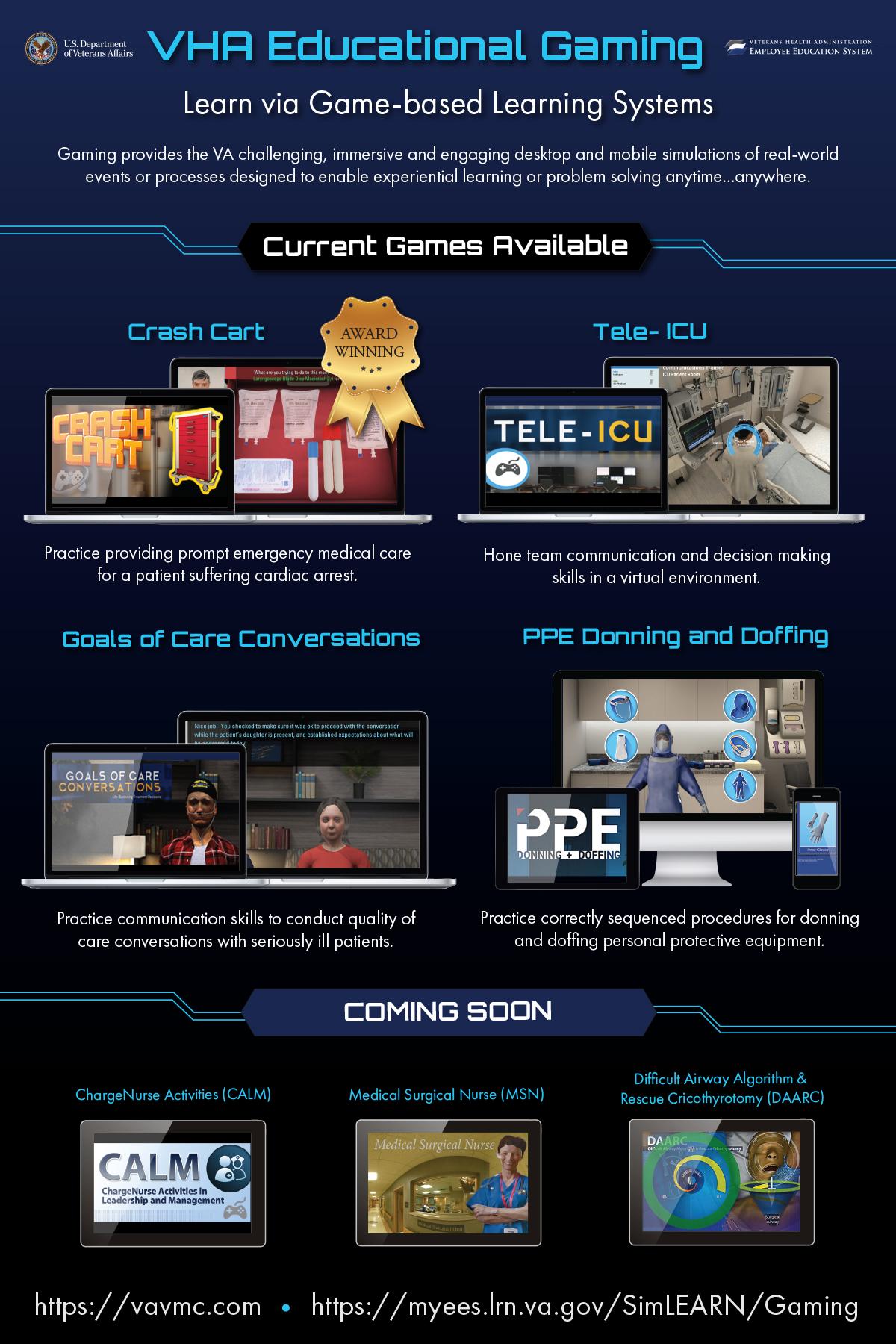 VMC Gaming Poster.jpg