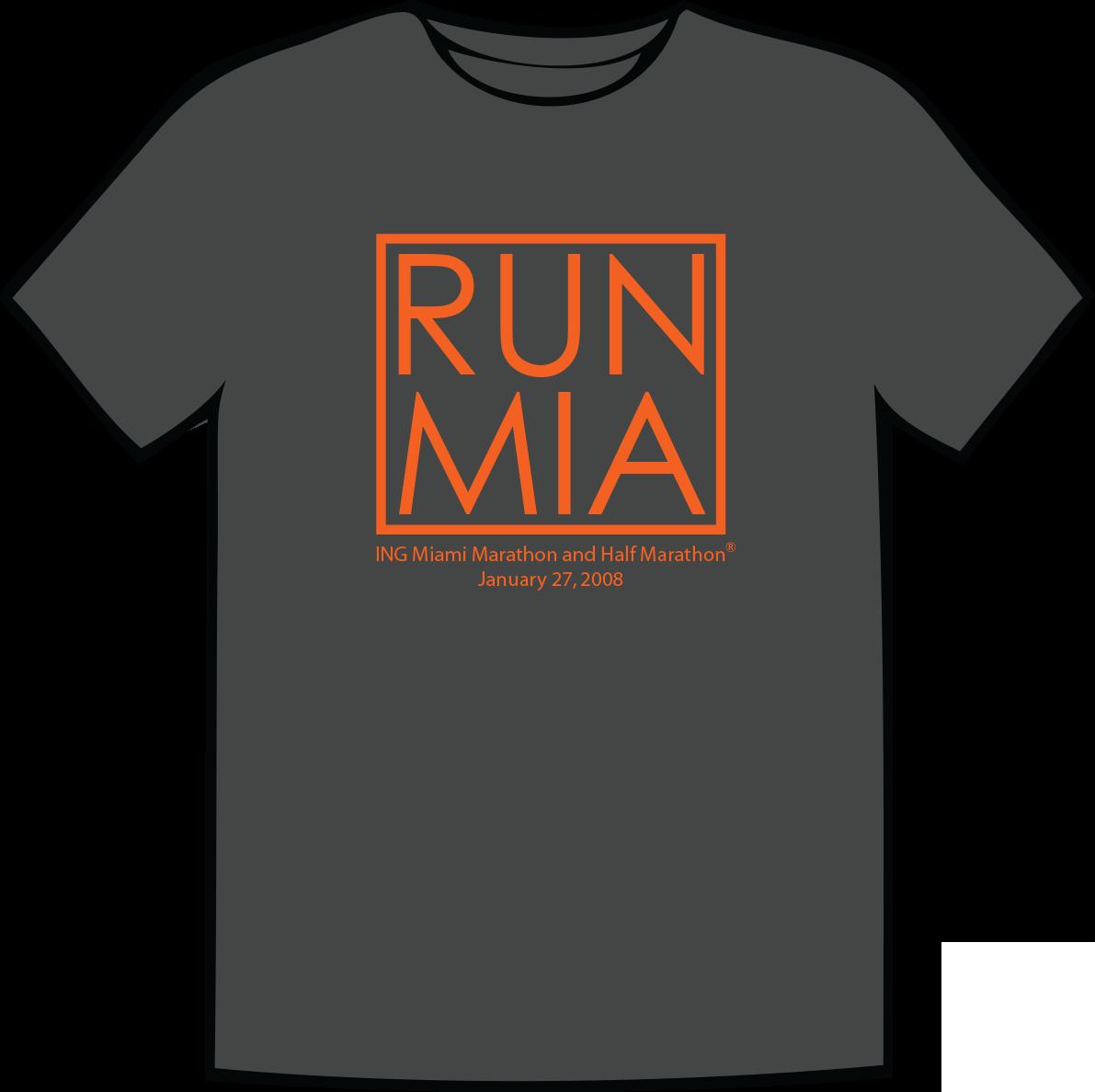RunMia.png