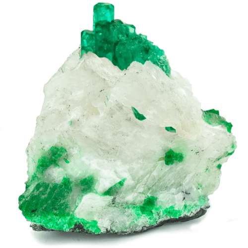 Colombian-Emeralds-emco-local-2-_05-500x500.png