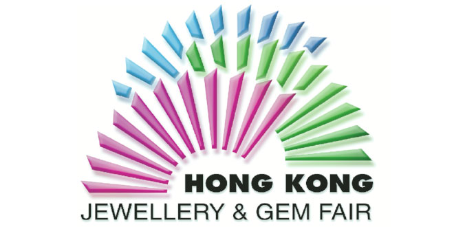 hong-kong-jewellery-gem-fair.jpg