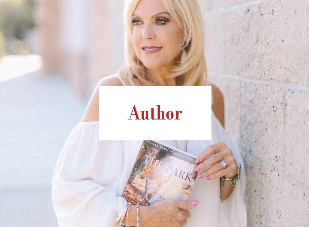 author-banner-half-red.jpg
