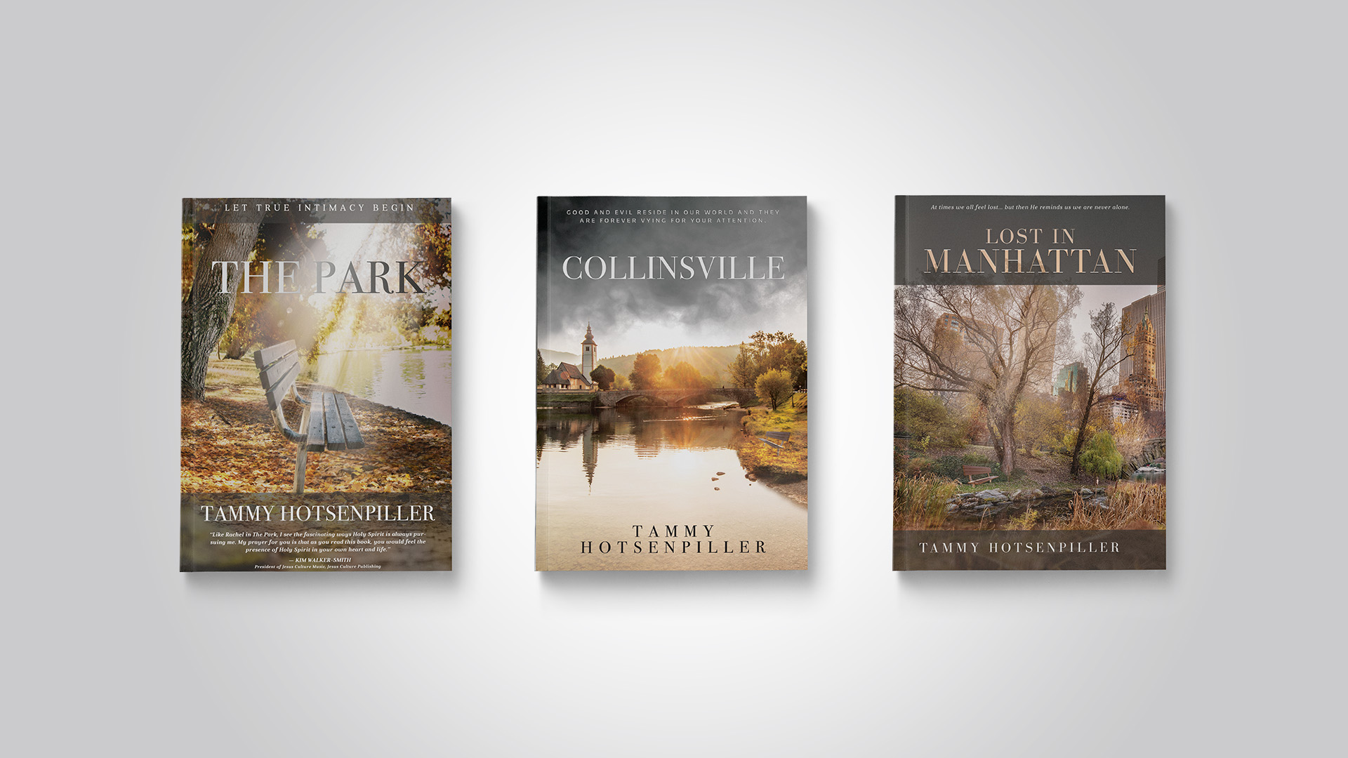 trilogy (1).jpg