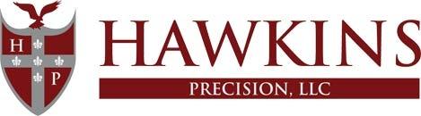 hawkins-precision-logo.jpg