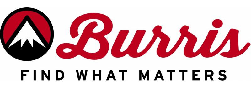 burris-optics.jpg