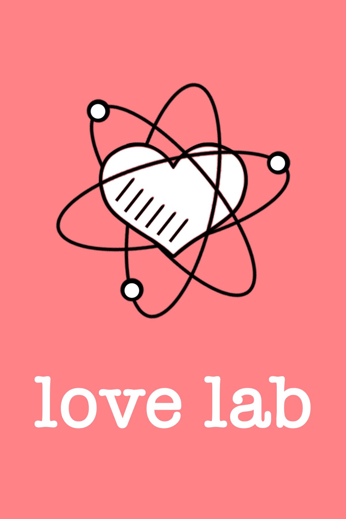 LoveLabCard2.jpg