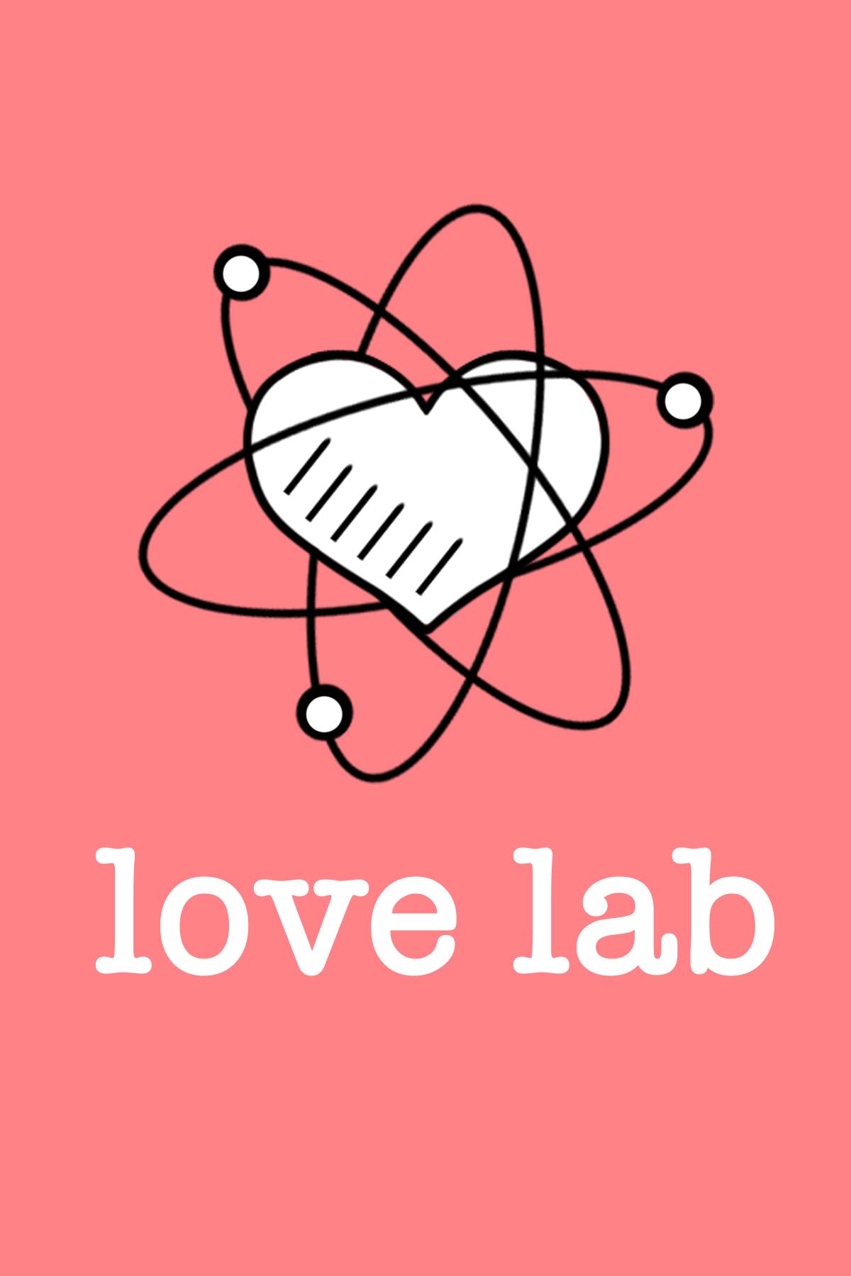 LoveLabCard3.jpg