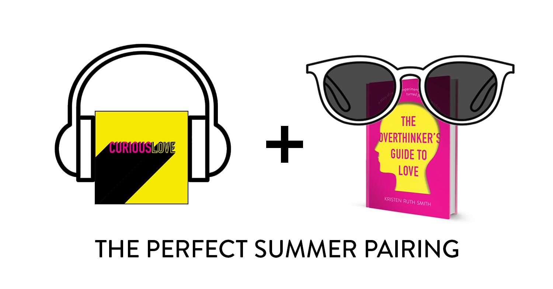 Summer Pairing.jpg