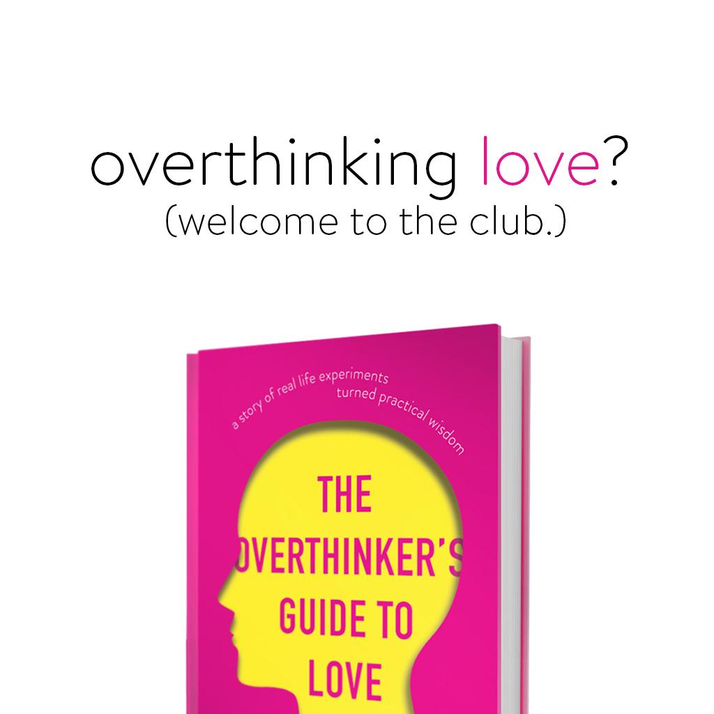 FB Overthinking love 7.jpg