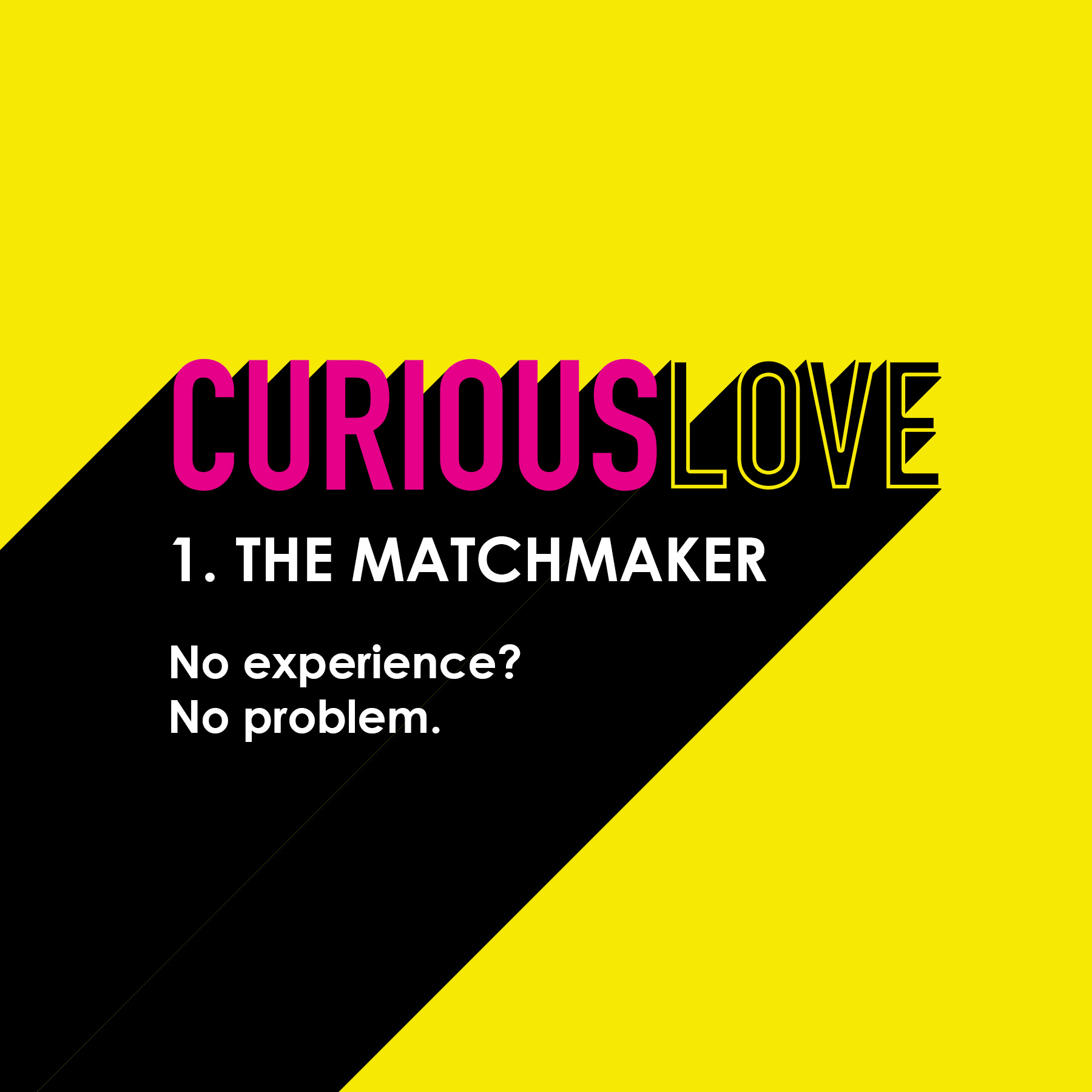 CuriousLove Episode Tagline 1.jpg