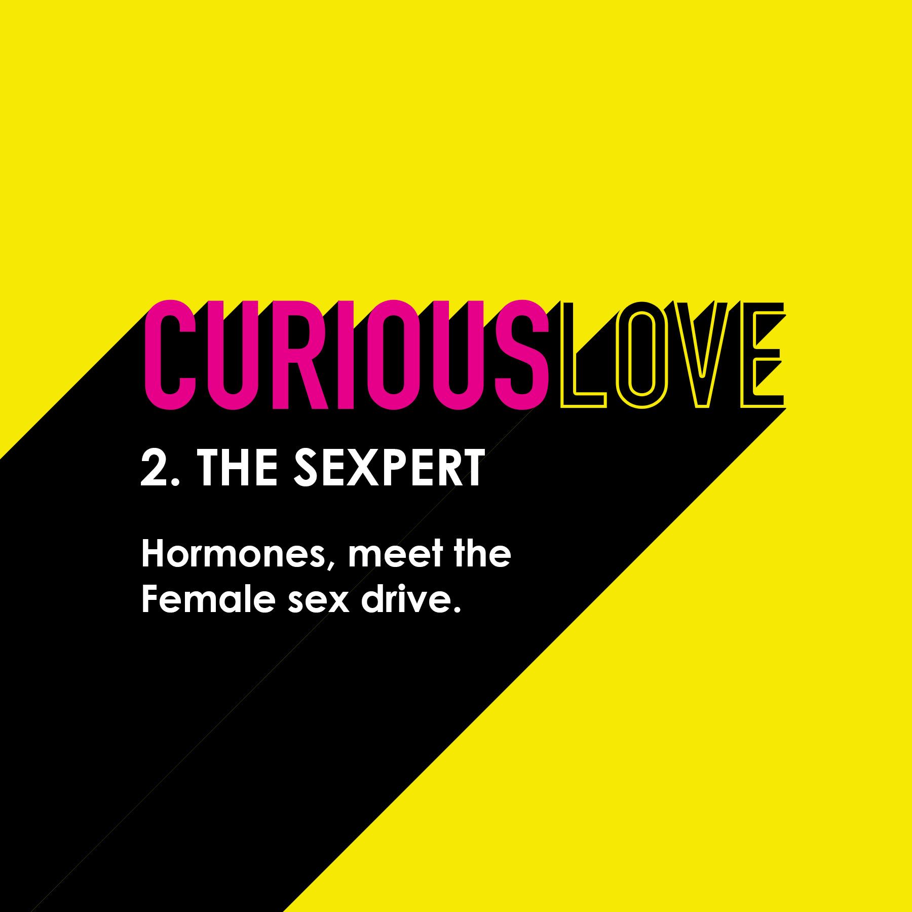 CuriousLove Episode Tagline 2.jpg