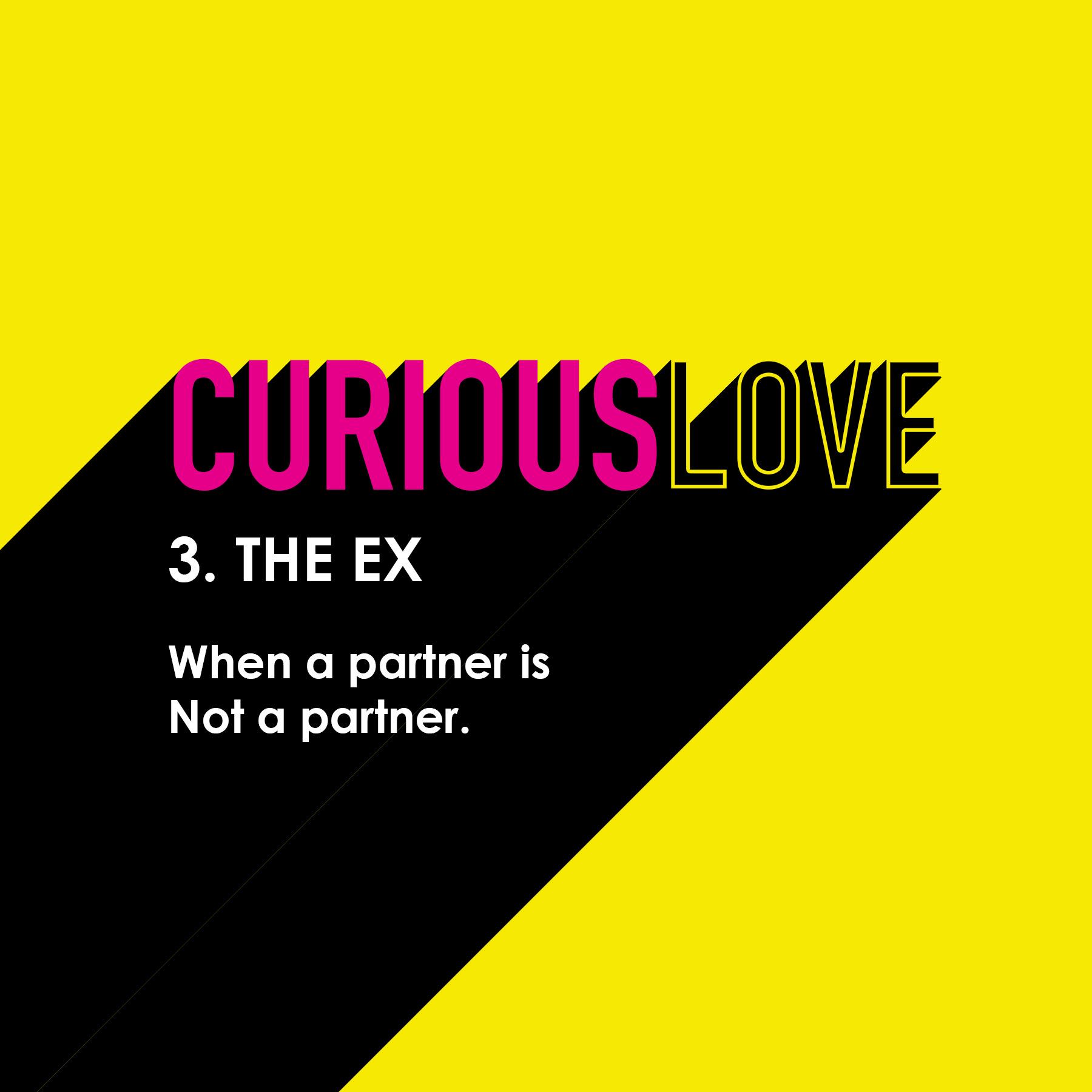 CuriousLove Episode Tagline 3.jpg