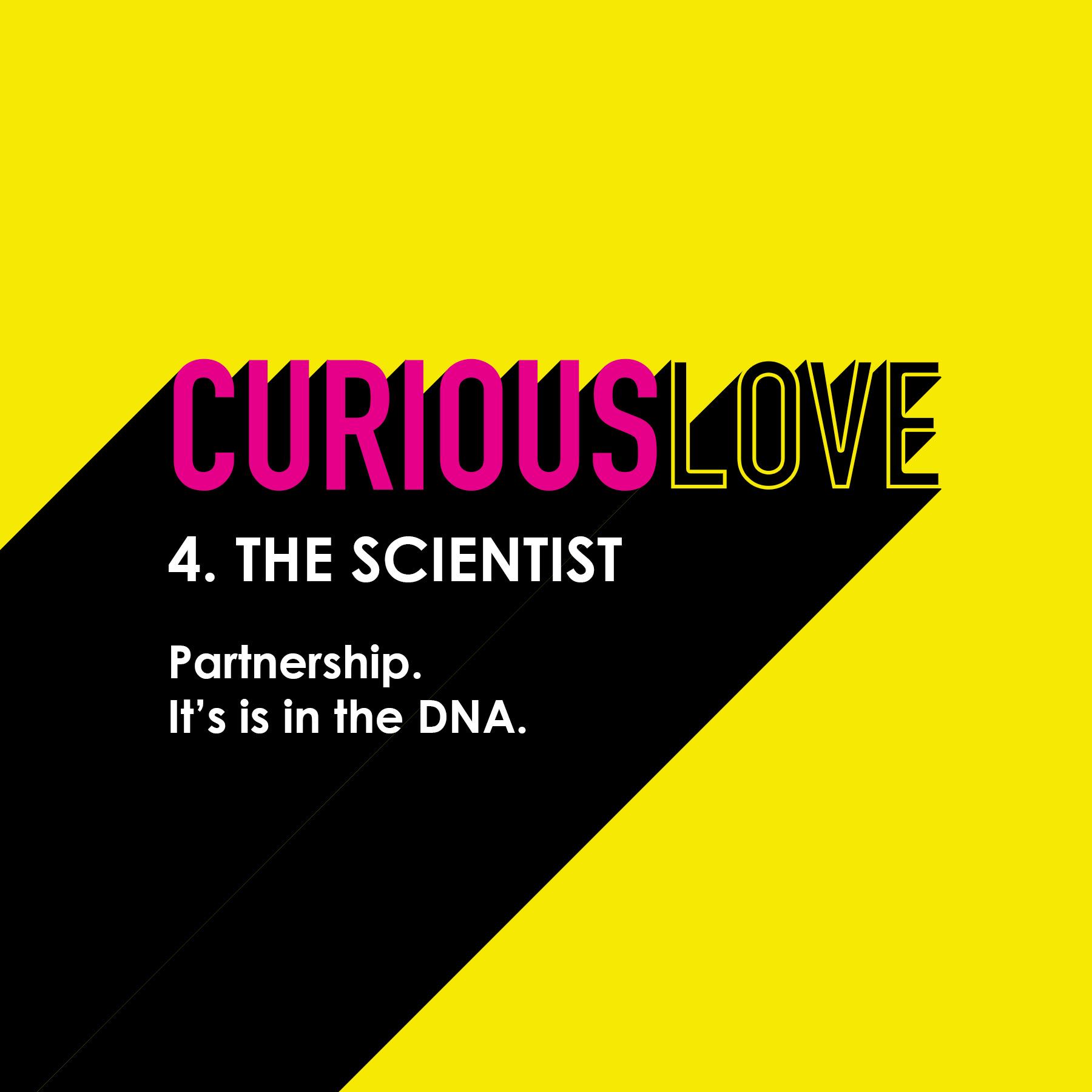 CuriousLove Episode Tagline 4.jpg