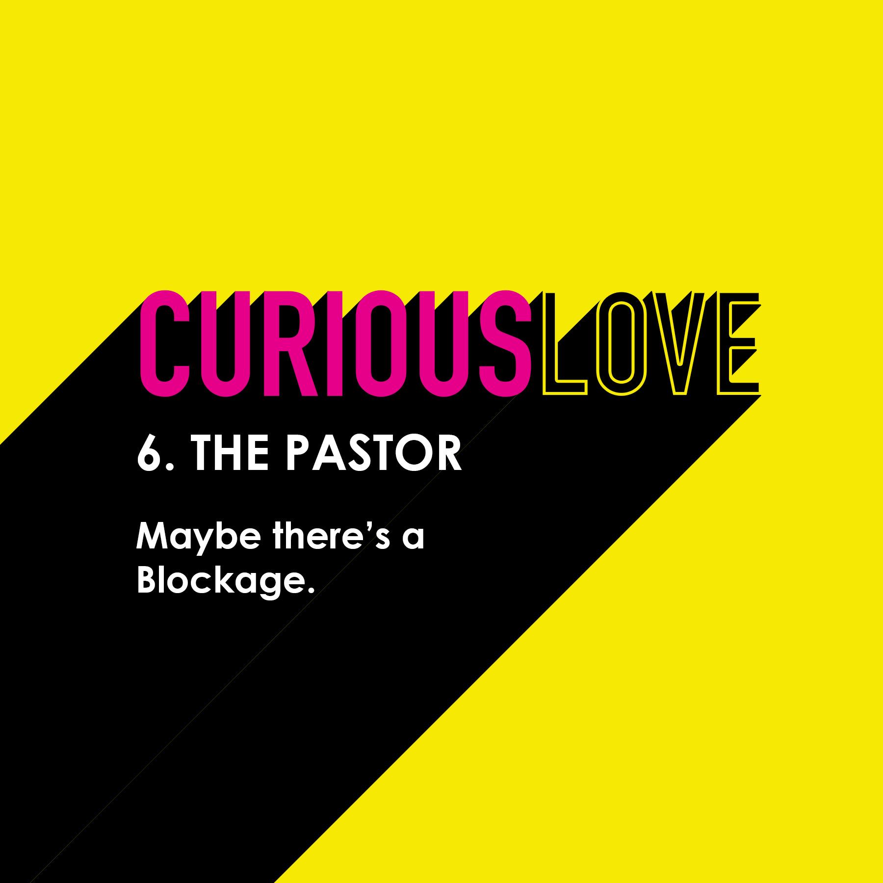 CuriousLove Episode Tagline 6.jpg