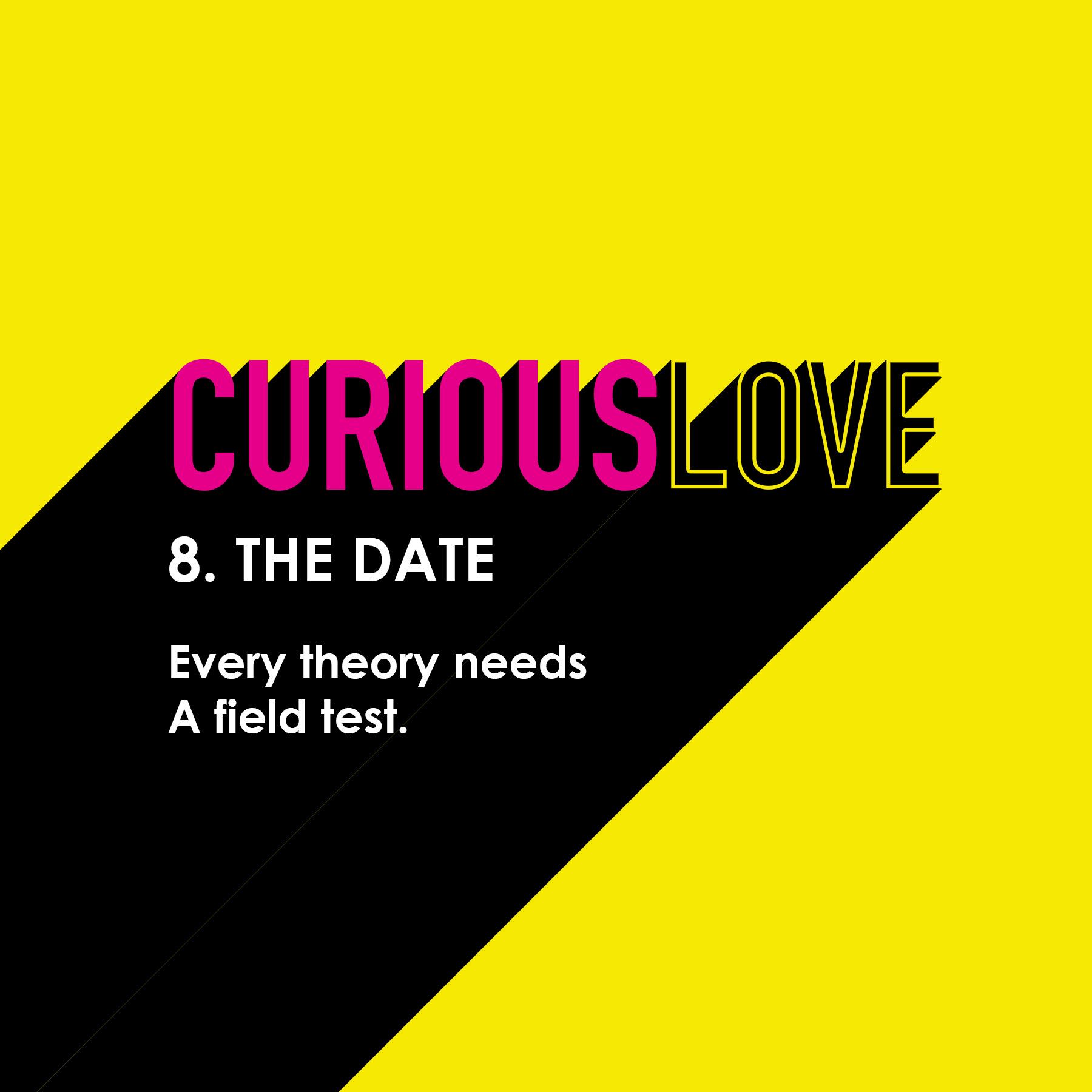 CuriousLove Episode Tagline 8.jpg