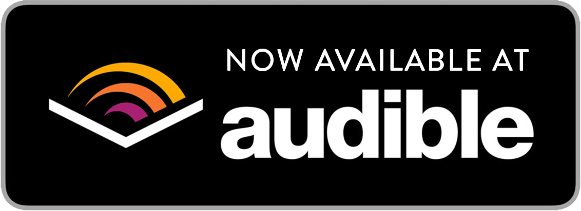 Audible button.png