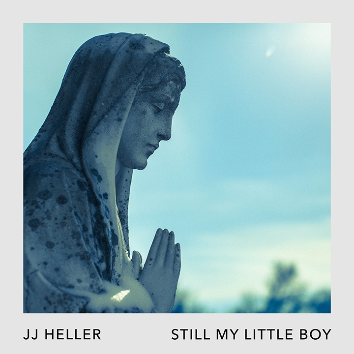 Still My Little Boy Cover.jpg