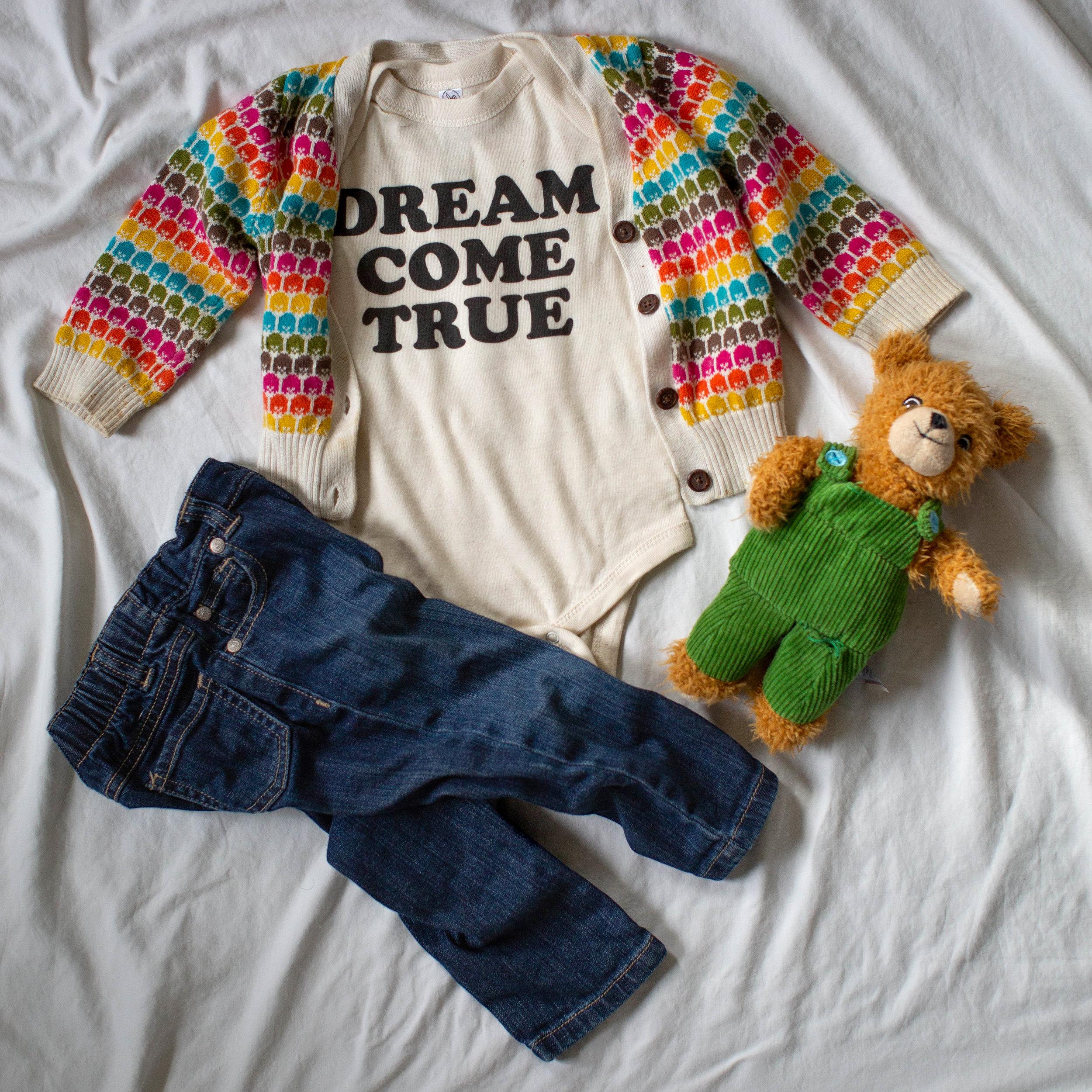 DreamComeTrue1.jpg