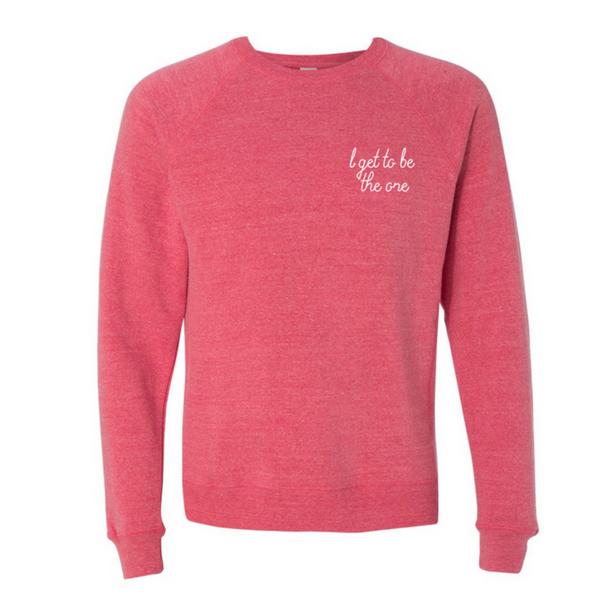 SweatshirtStock.jpg