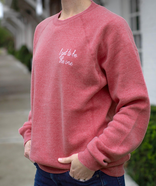 Sweatshirt1.jpg