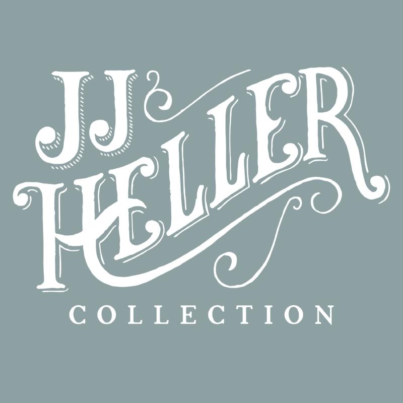 JJHellerCOLLECTIONLogo.jpg