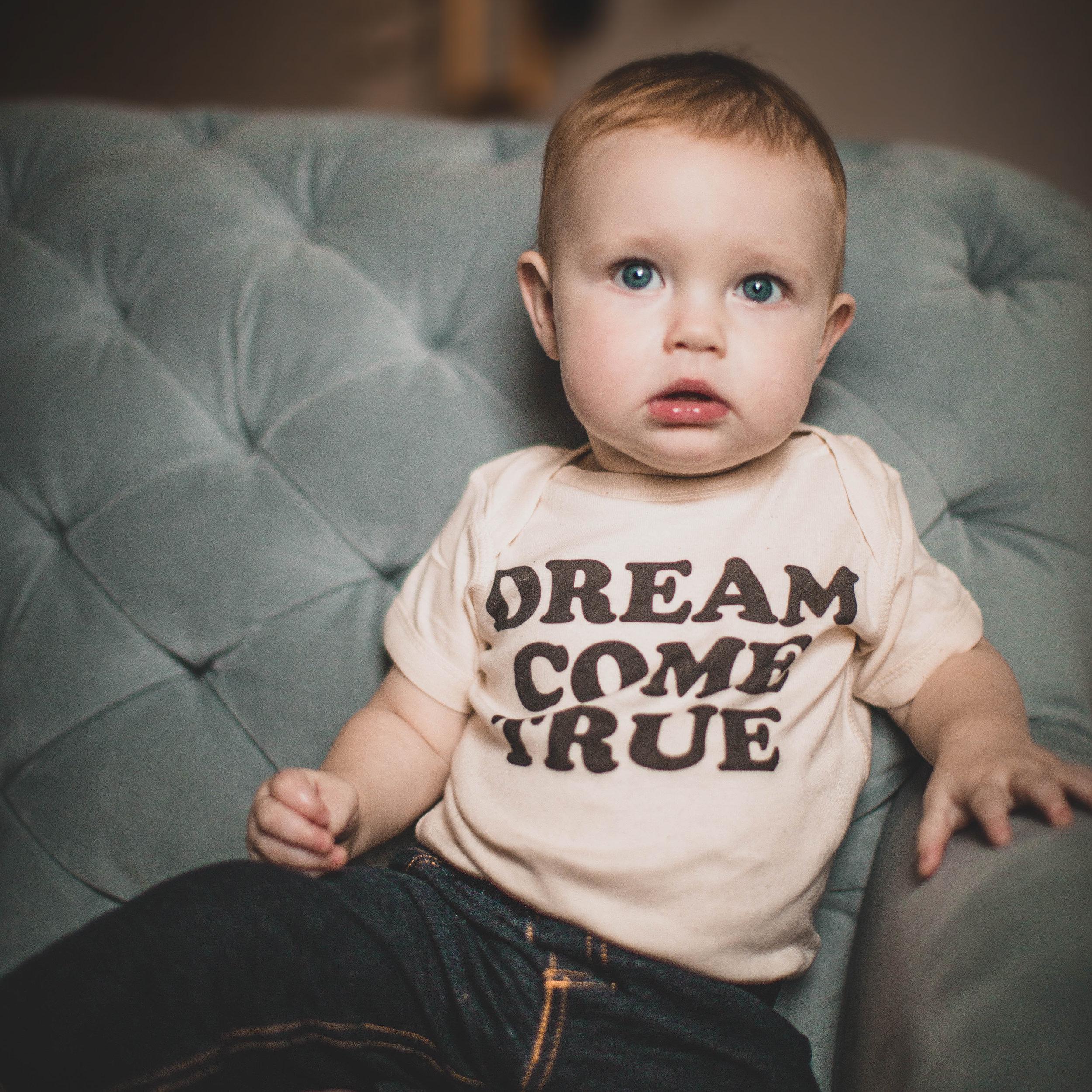 DreamComeTrue2.jpg