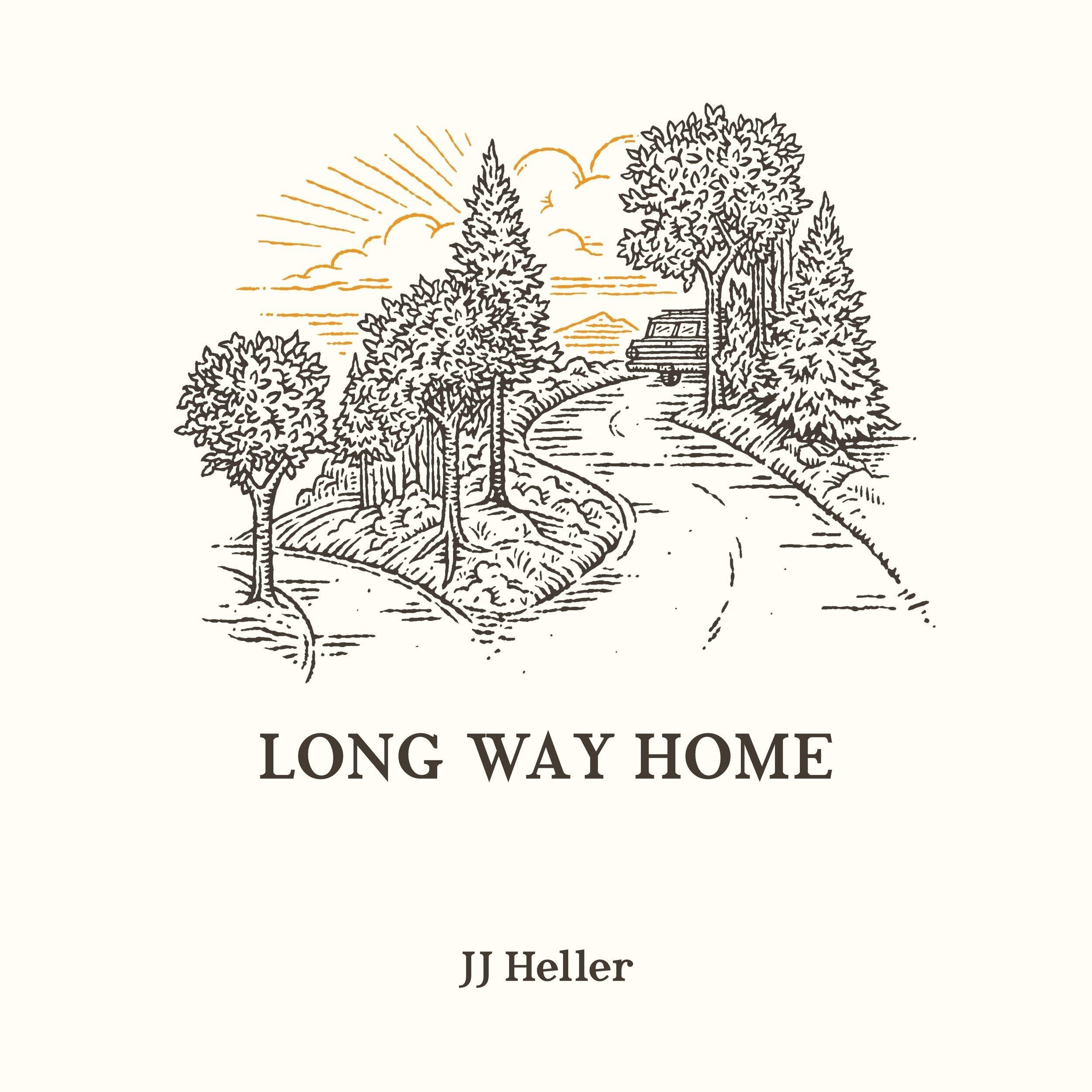 Long Way Home Cover.JPG