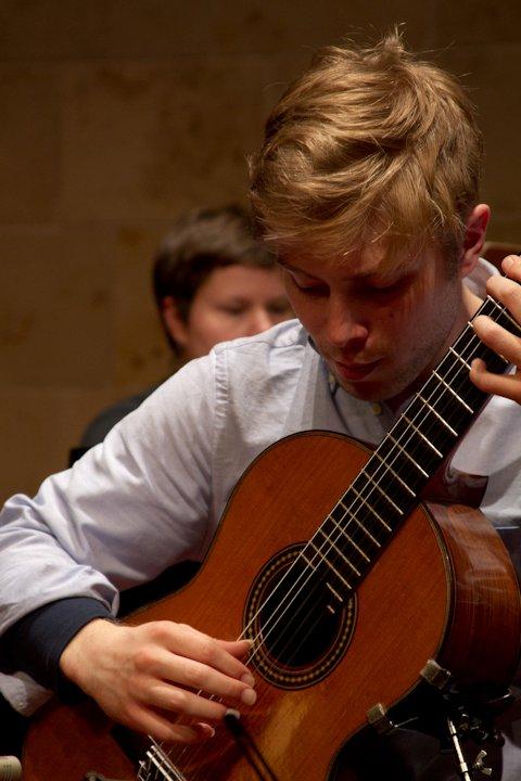 Matthew+Linder+Guitar.jpeg