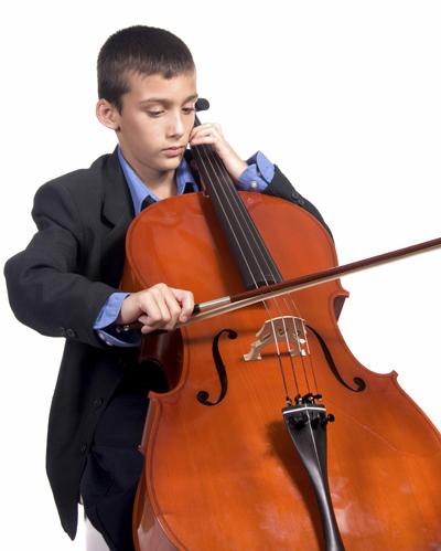 Cello student.jpg
