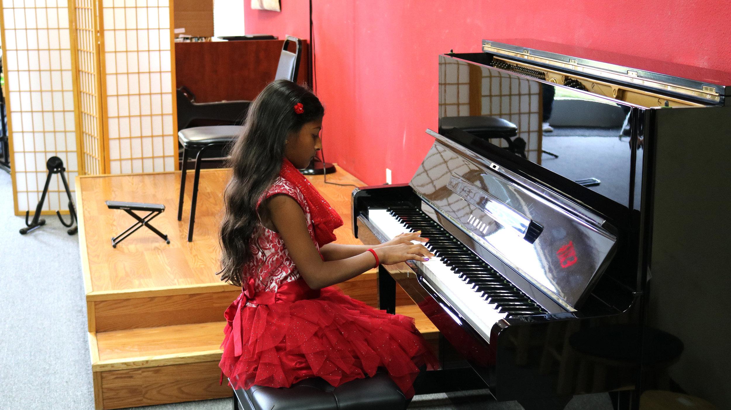 SC piano student.jpg
