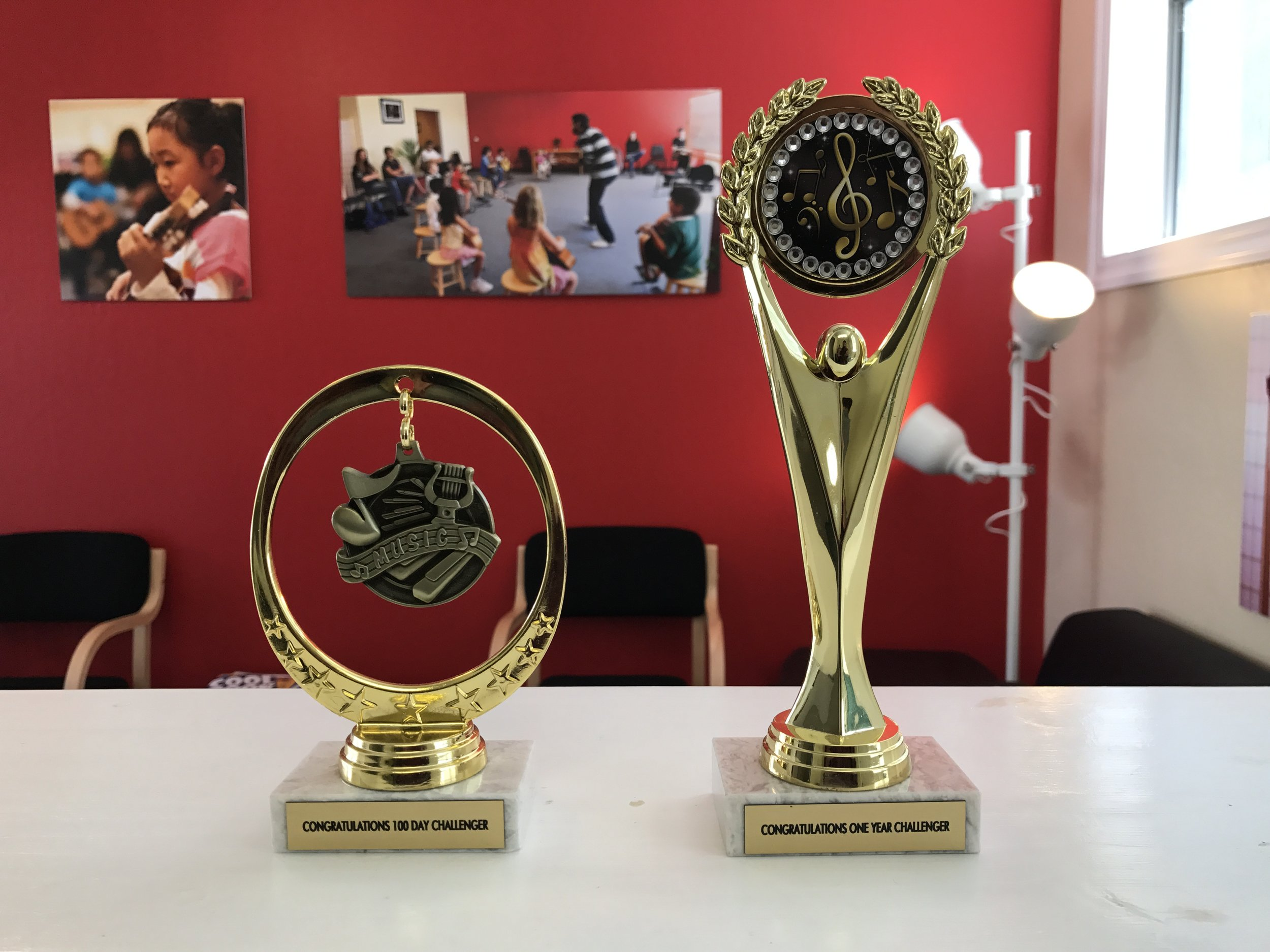 Trophies RWC.JPG