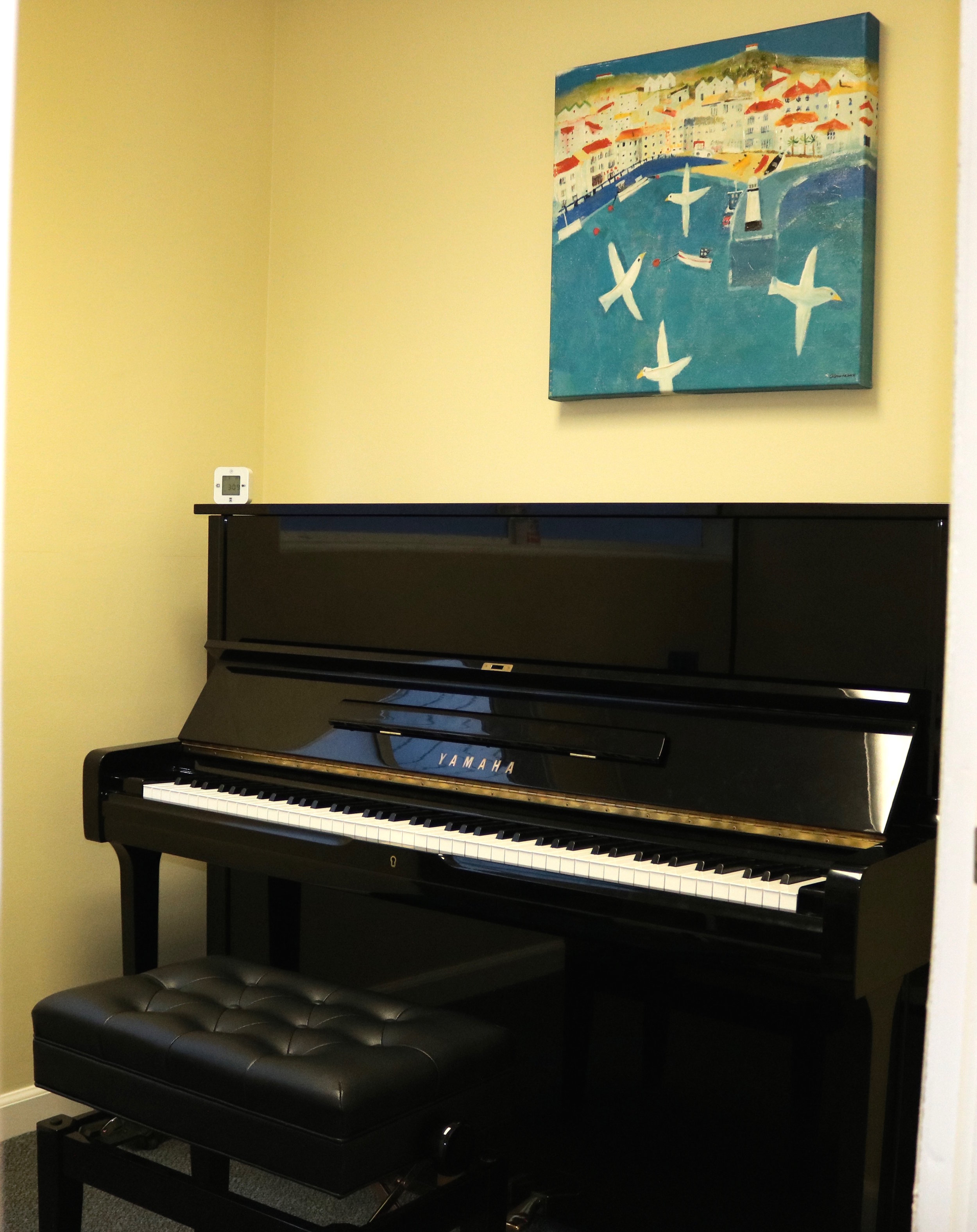 RWC piano room.jpg