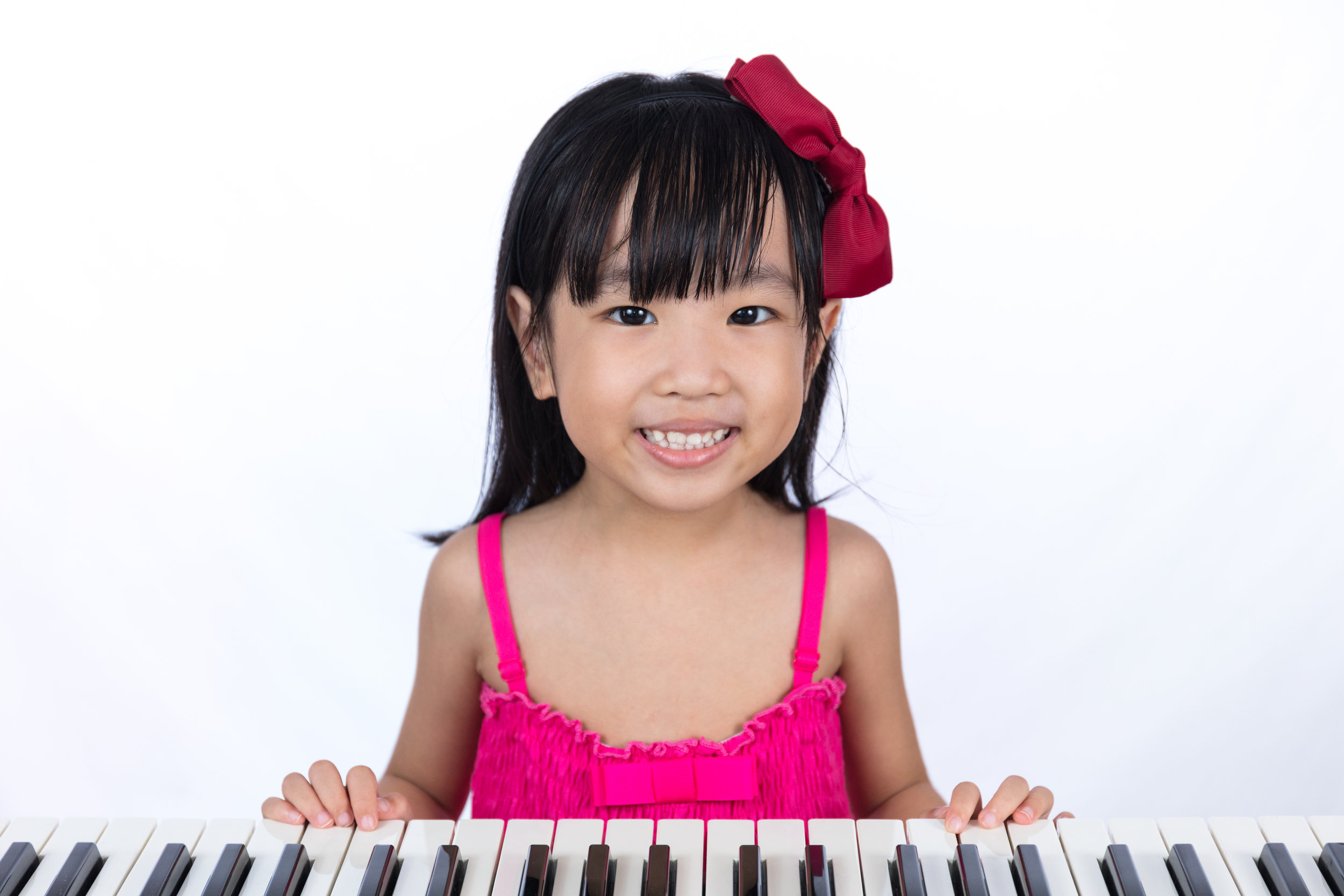 Piano girl 2.1.jpg